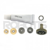 RX-24F/RX-28 Gear/Bearing Set