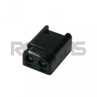IR Sensor IRSS-10