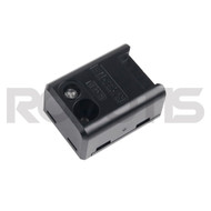 Color Sensor RCS-10