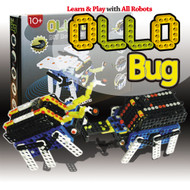 OLLO Bug Kit (Discontinued)