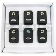 DYNAMIXEL MX-64AT 6pcs Bulk
