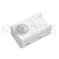 Passive IR Sensor PIR-10