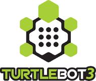 TurtleBot 3 Waffle [US] Pre-order
