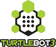 TurtleBot 3 Burger [US] Pre-order