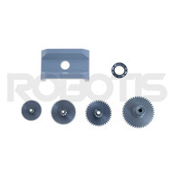 X430-350 Gear/Bearing Set
