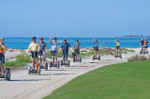 Segway Tours Miami SightseeingTours  MiamiSightseeingTours.com