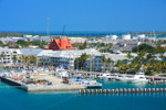 Key West Florida MiamiSightseeingTours.com