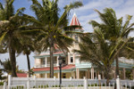 Key West Southern Most Home MiamiSightseeingTours.com