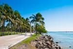 Segway Rental Miami Beach MiamiSightseeingTours.com