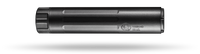 Dead Air Mask 22LR Silencer