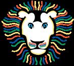 JohnDaly.com logo