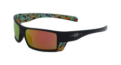 Loudmouth Unisex Fairway to Heaven Sunglasses