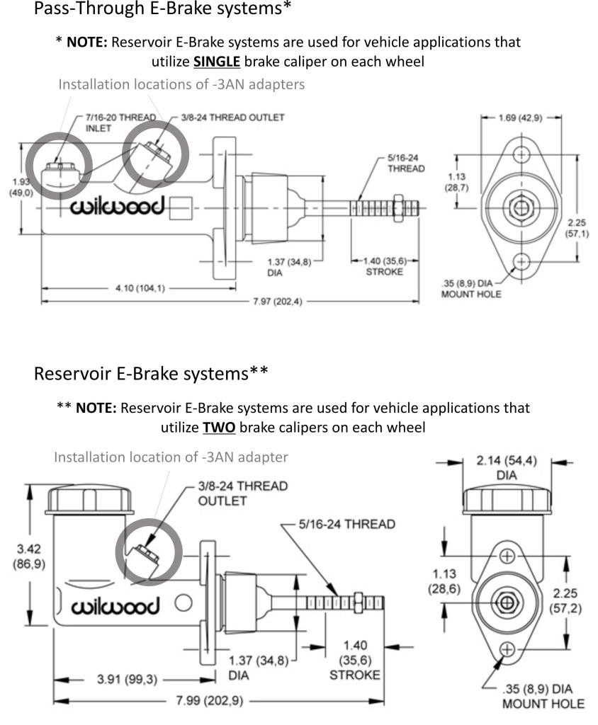 asd-16-e-brake-3an-adapter-charts.jpg
