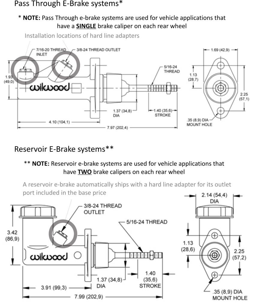 asd-16-e-brake-hard-line.jpg