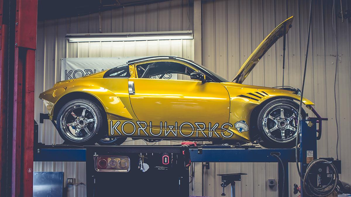 performance-parts-shop-atlanta-koruworks-350z.jpg