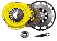 ACT 2013 Scion FR-S HD/Perf Street Sprung Clutch Kit