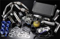 GReddy 13 Scion FR-S/ 13 Subaru BRZ / Toyota 86 Tuner Turbo Kit
