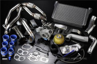 GReddy-13-Scion-FR-S-13-Subaru-BRZ-Toyota-86-Tuner-Turbo-Kit