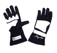 BridgeMoto Signature Driving Gloves
