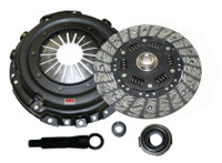 Comp Clutch 2013-2014 Scion FR-S/Subaru BRZ Stage 2 - Steelback Brass Plus Clutch Kit * NO FW