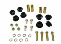 Whiteline-Plus-09-07-Subaru-Impreza-12-BRZ-Rear-C-A-Upper-Inner-Bushing-Kit_1