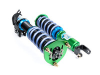 Fortune Auto 510 Series Coilovers - Nissan 240sx 1995-1998 S14