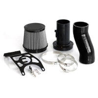 Cobb Tuning SF Intake System 2005-2009 Legacy GT / Outback XT
