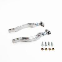 Voodoo13 S13/Z32/R32 GTS Front Tension Rods