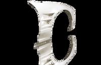 Origin Lab 180SX Type 3 Front Fenders 50mm (double vent)