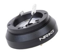 Nissan S13 & S14 - NRG Short Hub