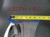 thumb01-adpgloss-ww02.jpg