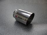 thumb01-spot-sw03.jpg