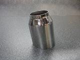 thumb01-spot-sw04.jpg