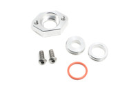 1.8T MAP Sensor Flange Kit