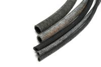 OEM Braided Vacuum Hose