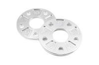 VW/Audi 5x112 Hubcentric Wheel Spacers