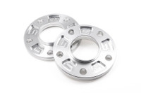 BMW 5x120 Wheel & Hubcentric Wheel Spacers (72.56mm)