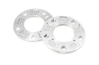 BMW 5x120 Hubcentric Wheel Spacers (72.56mm)
