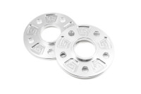VW/Audi 5x112 57.1-66.56 Conversion Wheel Spacers