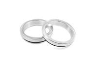 Centering Ring (70.3mm)