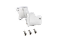 Audi TTS Ultimate Catch Can Mounting Bracket