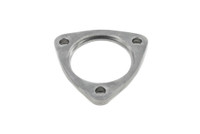 Longitudinal K03 Turbo Flange