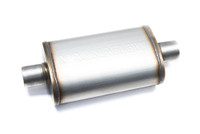 """Magnaflow Muffler (2.5"""" In / Out / On-Center)"""