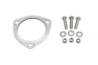 VR6 Test Pipe Replacement Hardware Kit