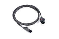 VW/Audi Second Oxygen Sensor Wire Extension
