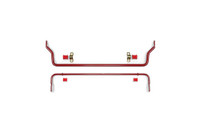 VW Mk4 Eibach Anti Roll Bar Kit