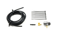 Mk5-Mk7 90° Boost Gauge Tubing Kit