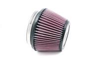 "Universal Air Filter - 5"" Compact"