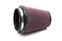 """Universal Air Filter - 5"""" Standard"""