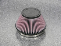"Universal Air Filter - 6"" Compact"